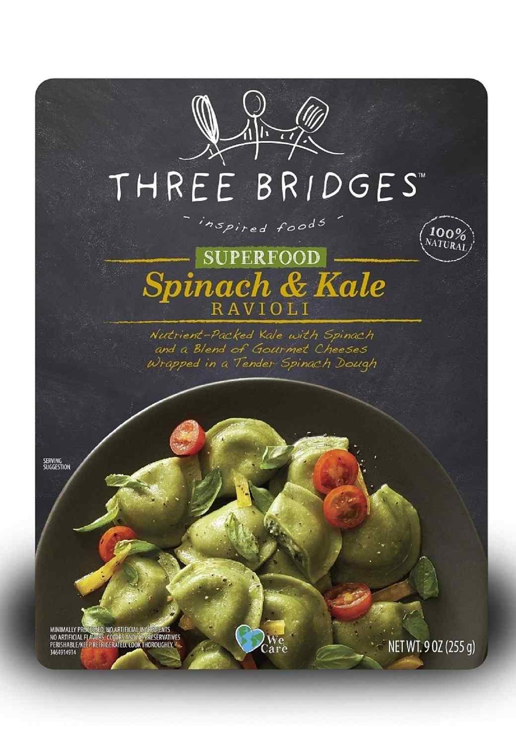 Three-Bridges-Superfood-Ravioli-for-Martha-Stewart.jpg (skyword:218599)