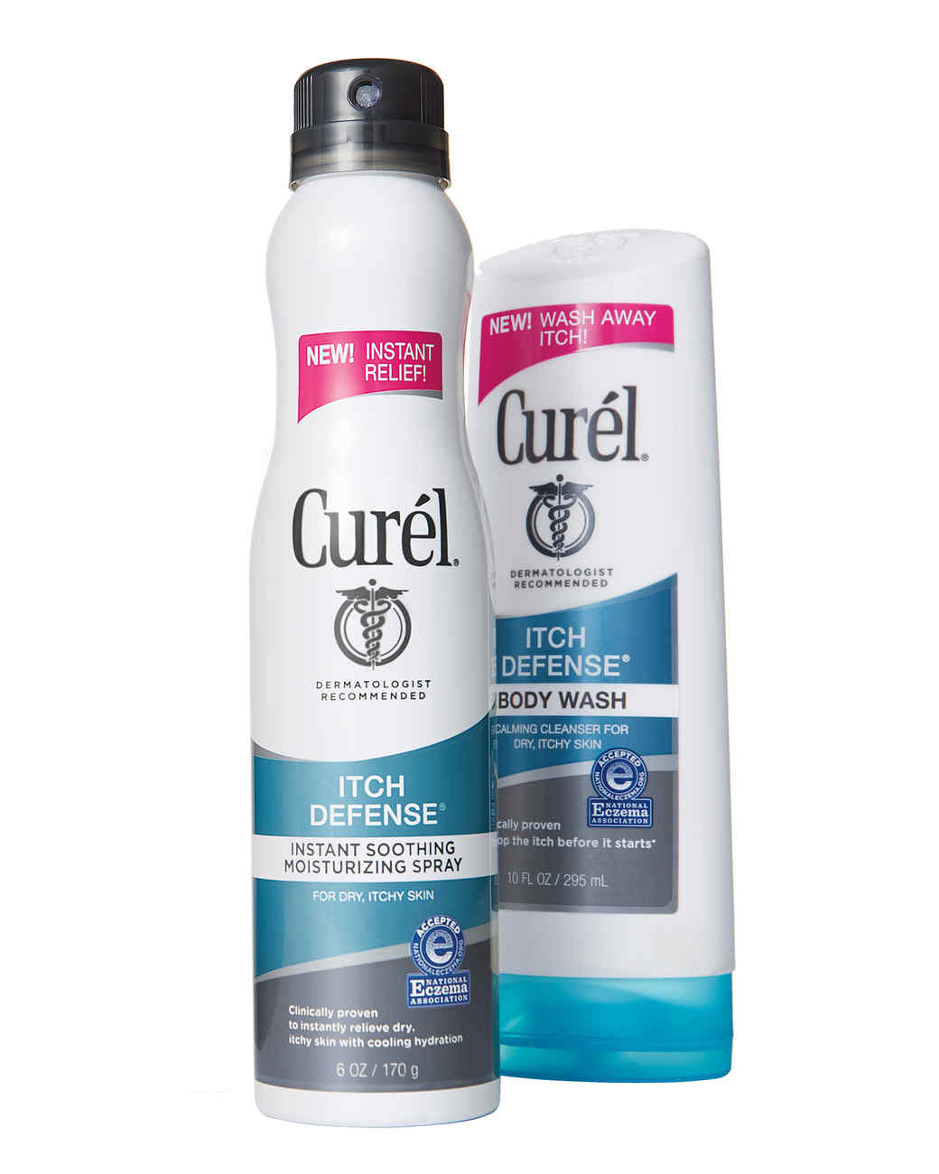 curel-itch-defense-body-wash-and-spray-122-d112618.jpg