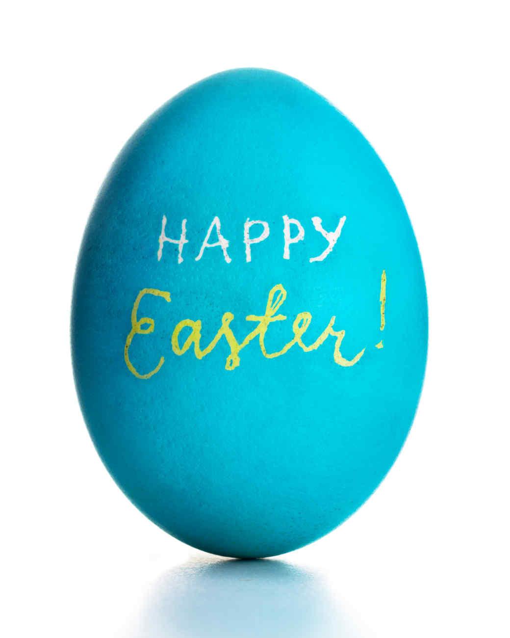 egg-dyeing-app-d107182-wax-resist-happy-easter0414.jpg