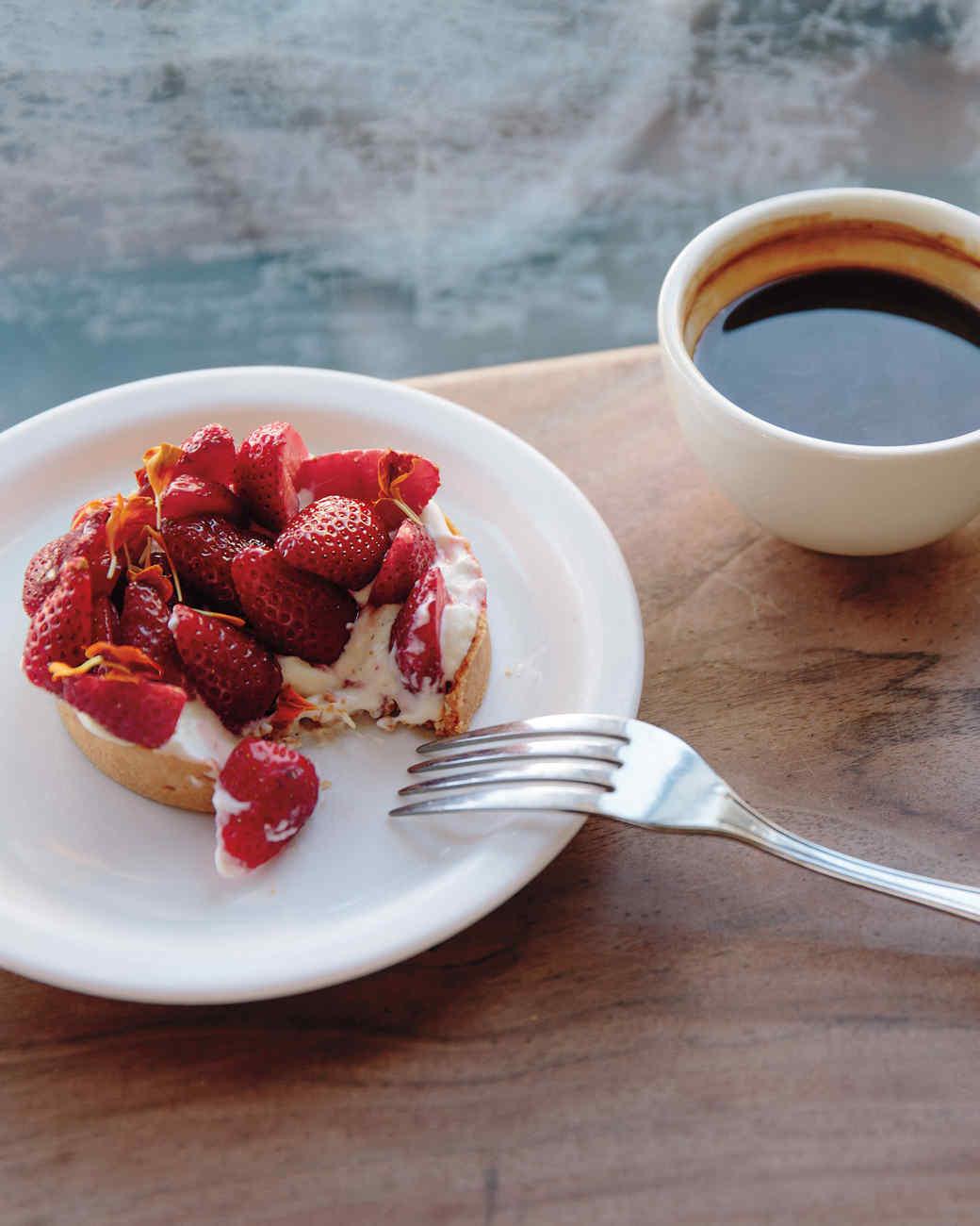 tartine-bakery-cafe-san-francisco-u4a0861-md110122.jpg