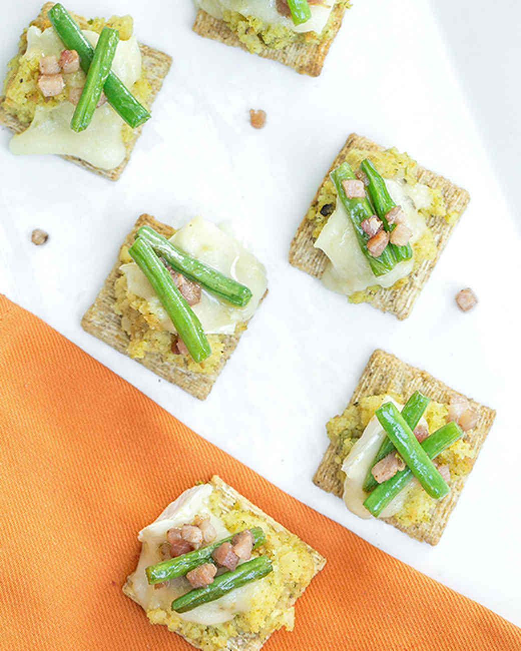 green-bean-stuffing-and-brie-appetizer_sugar--charm.jpg