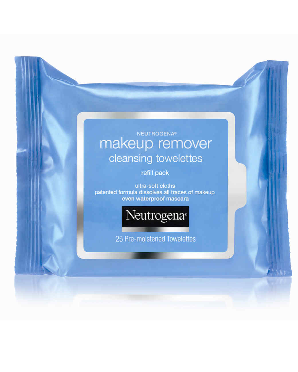 neutrogena-makeup-remover-cleansing-towelettes-0314.jpg