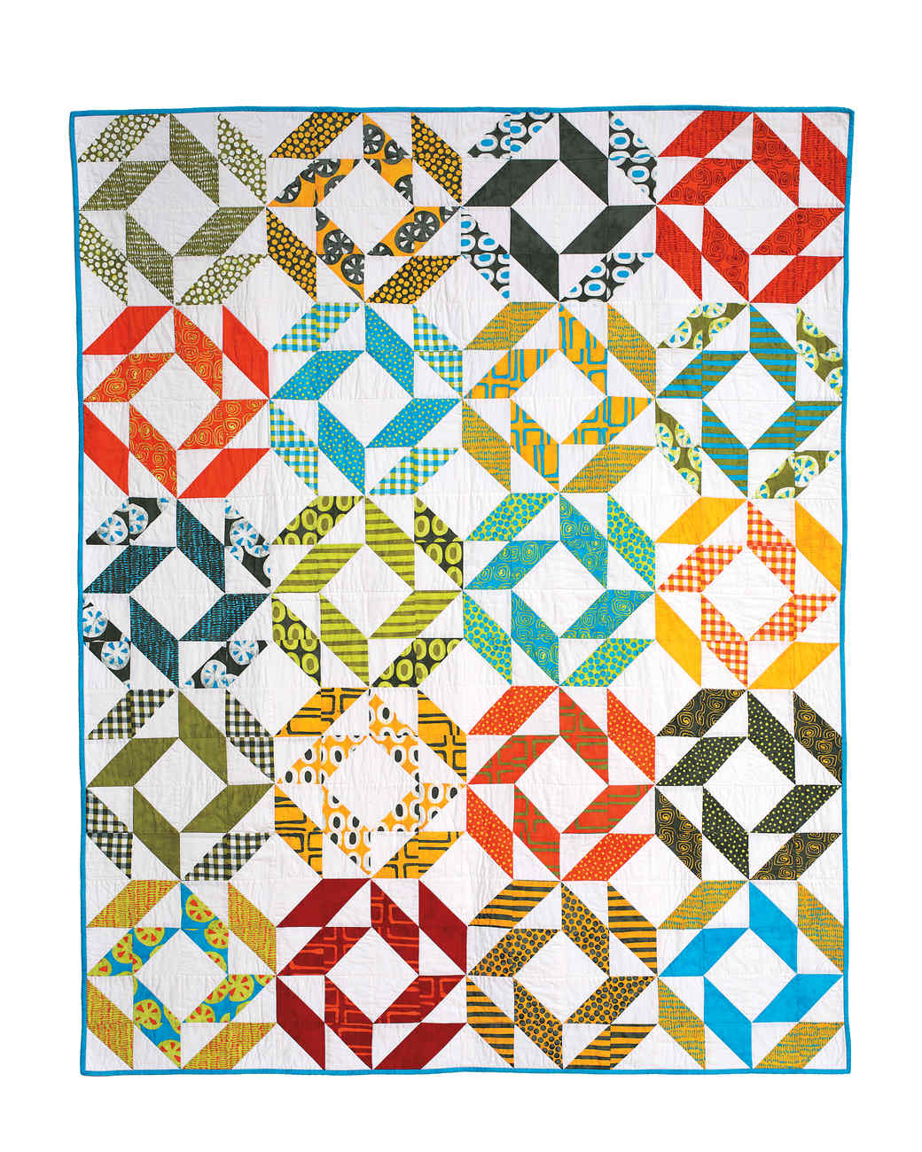 quilting-modern-spin-cycle-courtesy-john-polack-314.jpg