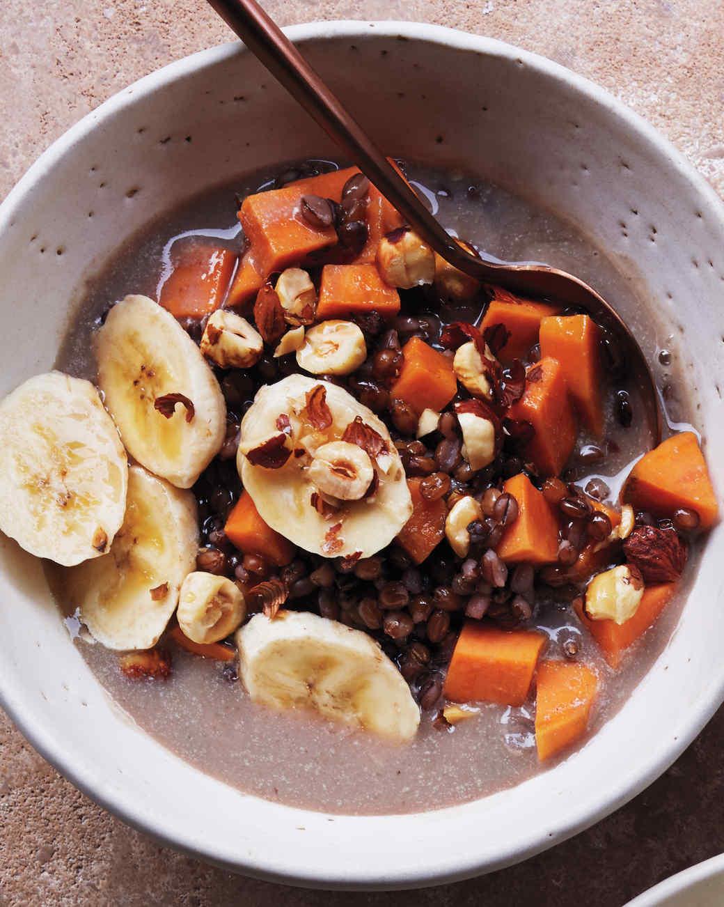 sweet-hayden-flour-mills-breakfast-bowl-971-d112232.jpg