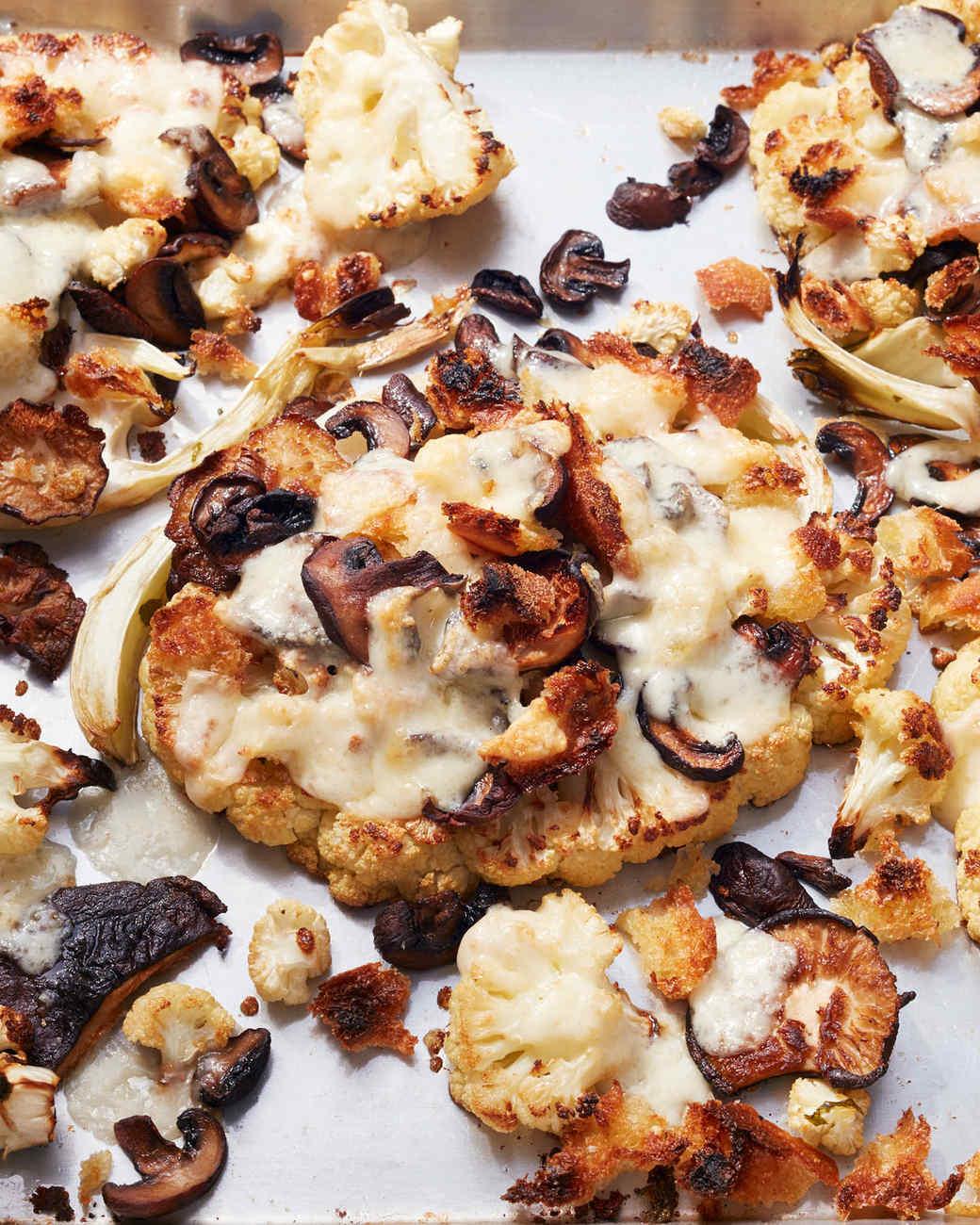 roasted-cauliflower-and-mushrooms-065-master-d113081.jpg