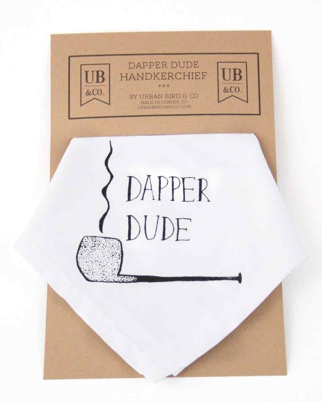 urban-bird-and-co-dapper-dude-mens-handkerchief-0915.jpg