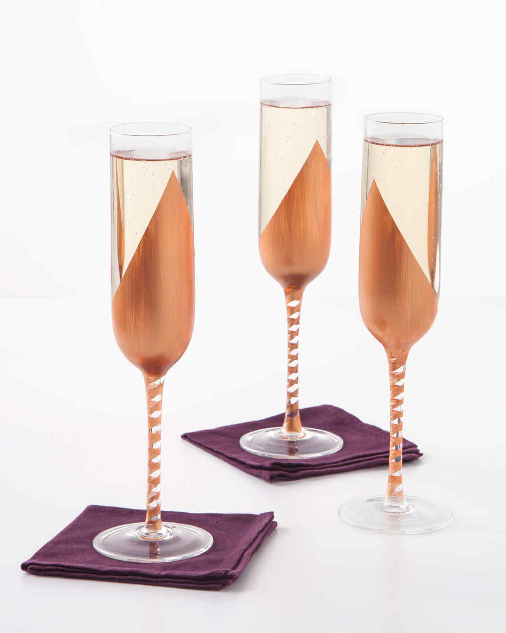 bronze-champagne-glasses-mad-about-color-0043-d111691.jpg