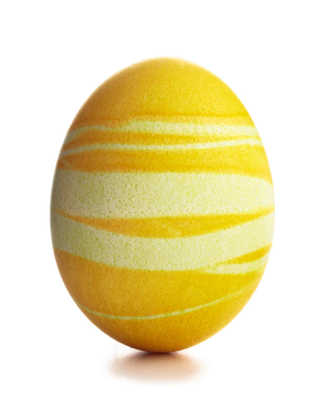 Masking Easter Egg Dyeing Ideas Lace Plaid And Stripes