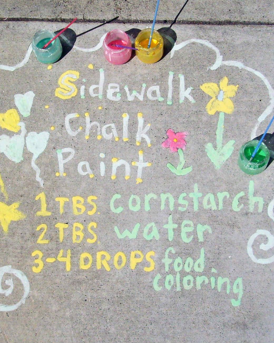 magic-sidewalk-chalk-paint-mamas-magic-studio-002-0714.jpg