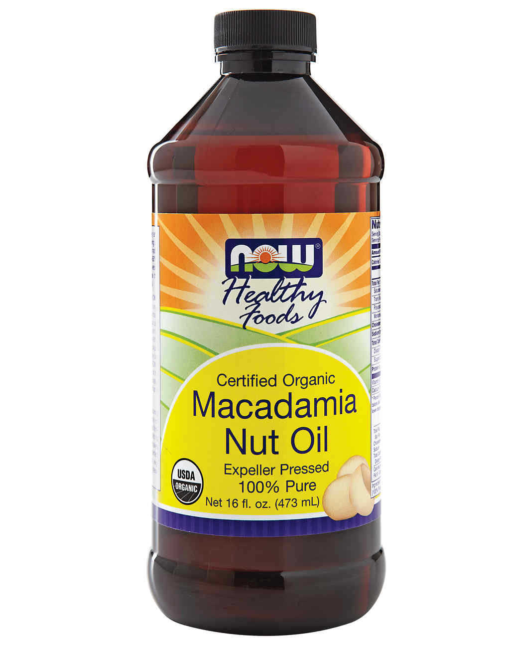 msl-healthy-living-oils-now-healthy-macadamia-md110058.jpg