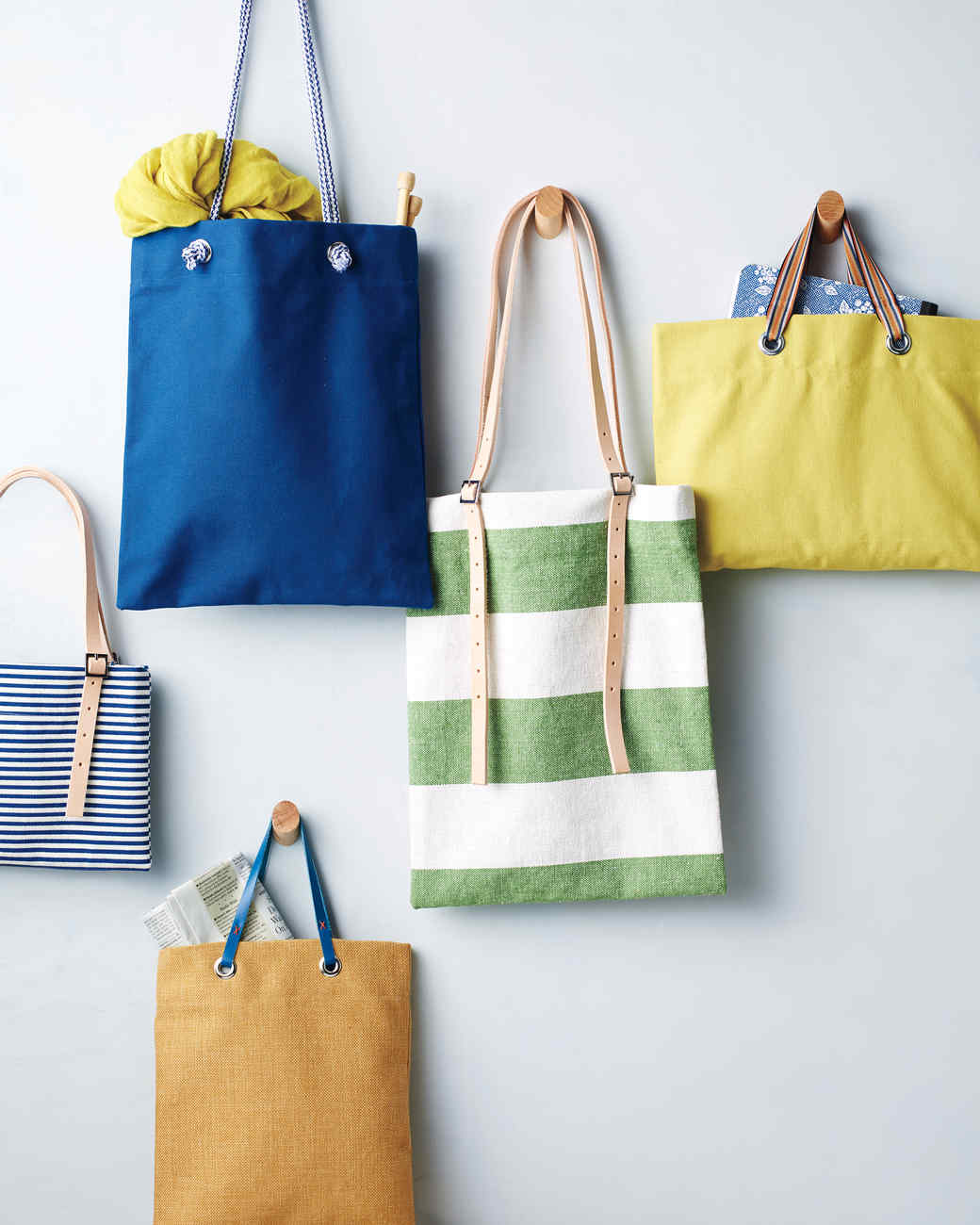 tote-bag-diy-composition-wall-159-d111753-moire-resize.jpg