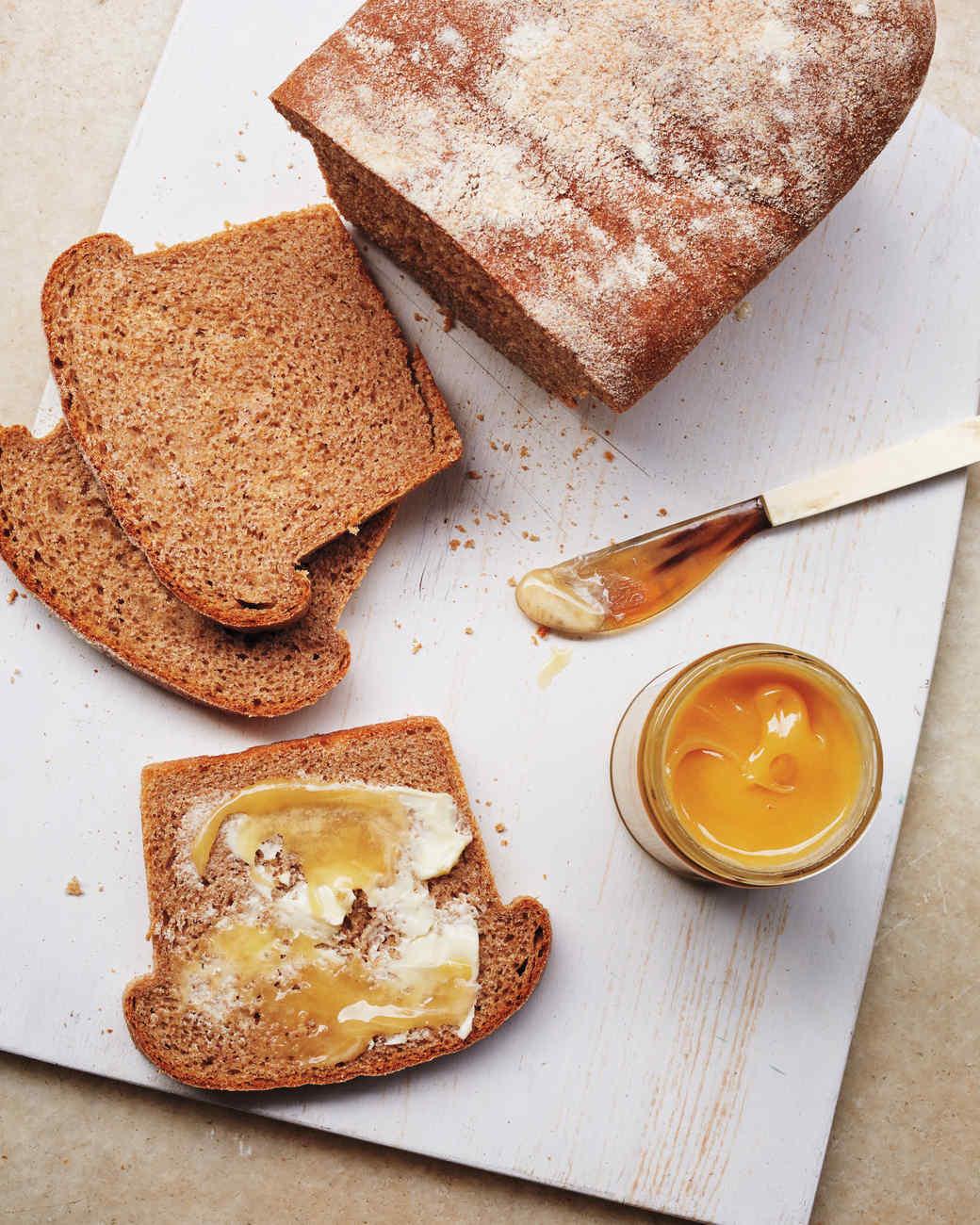 hayden-flour-mills-honey-loaf-bread-d112232-820-d112232.jpg