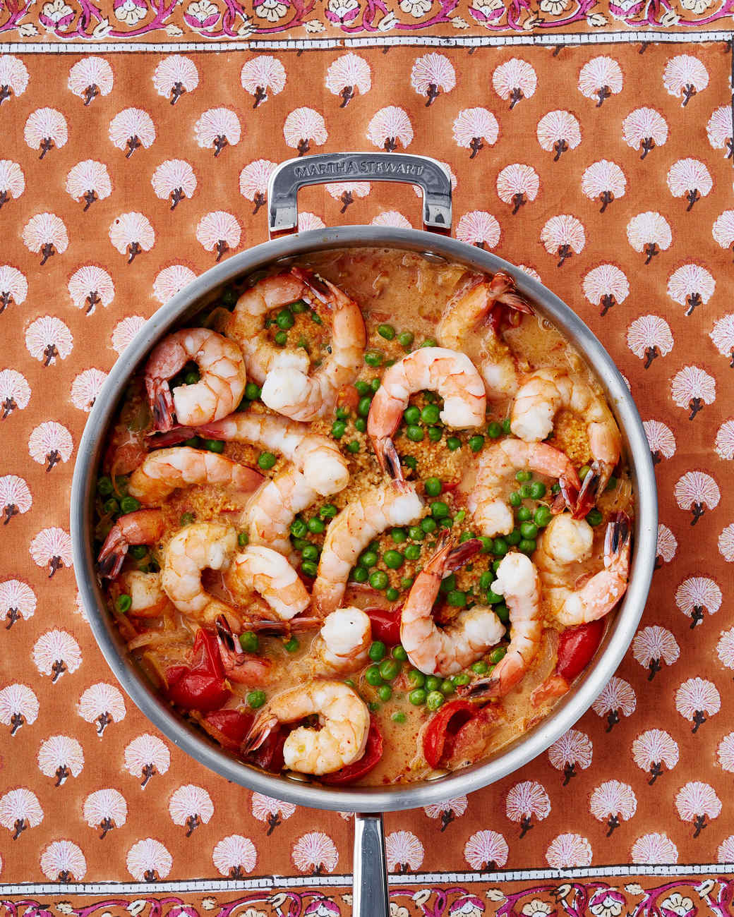 one-pan-coconut-curry-shrimp-and-couscous-116-d113040-1.jpg