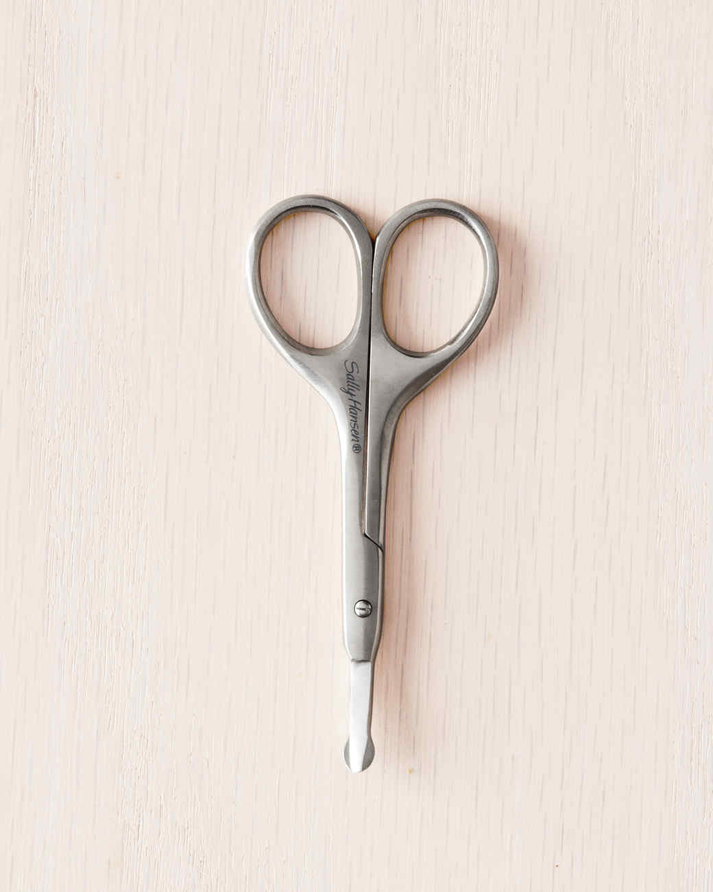 safety-scissors-composed-scissors-shot-046-d110947-0914.jpg