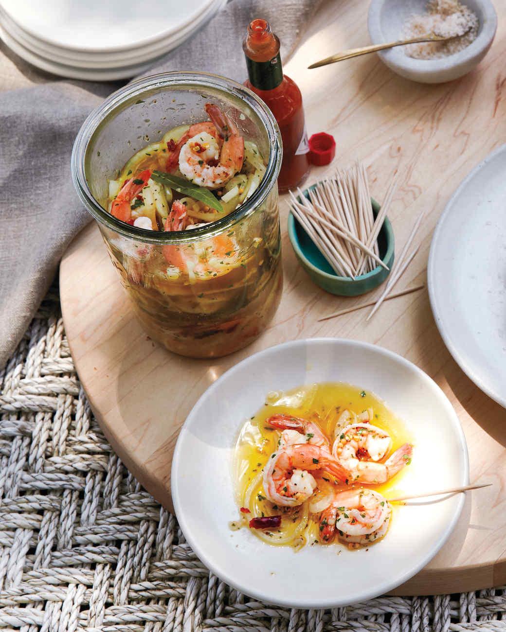 easter-los-angelos-brunch-garden-food-shrimp06r-md110200.jpg