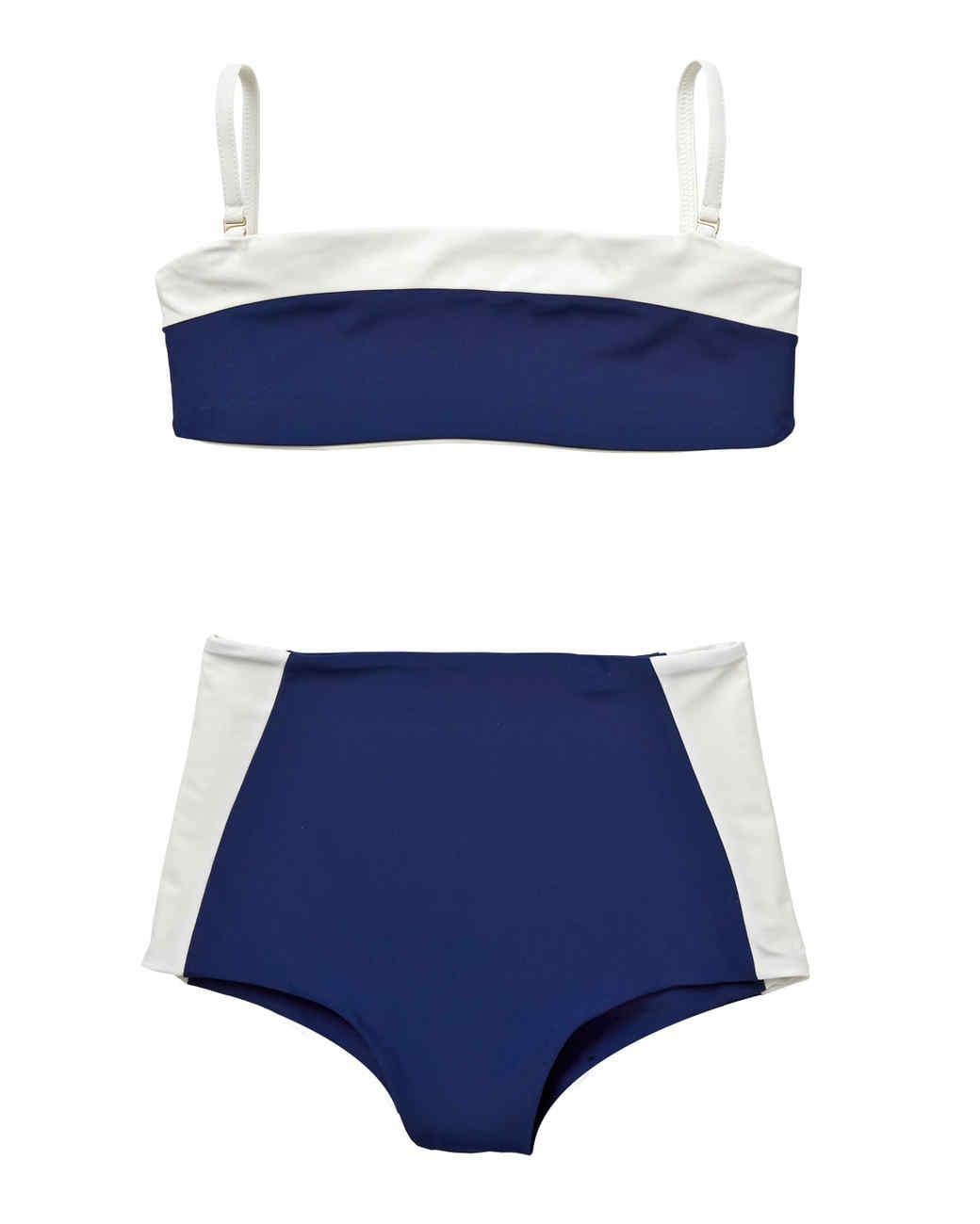 editors-picks-0816-bathing-suits--cocodune-131-d113014_l.jpg