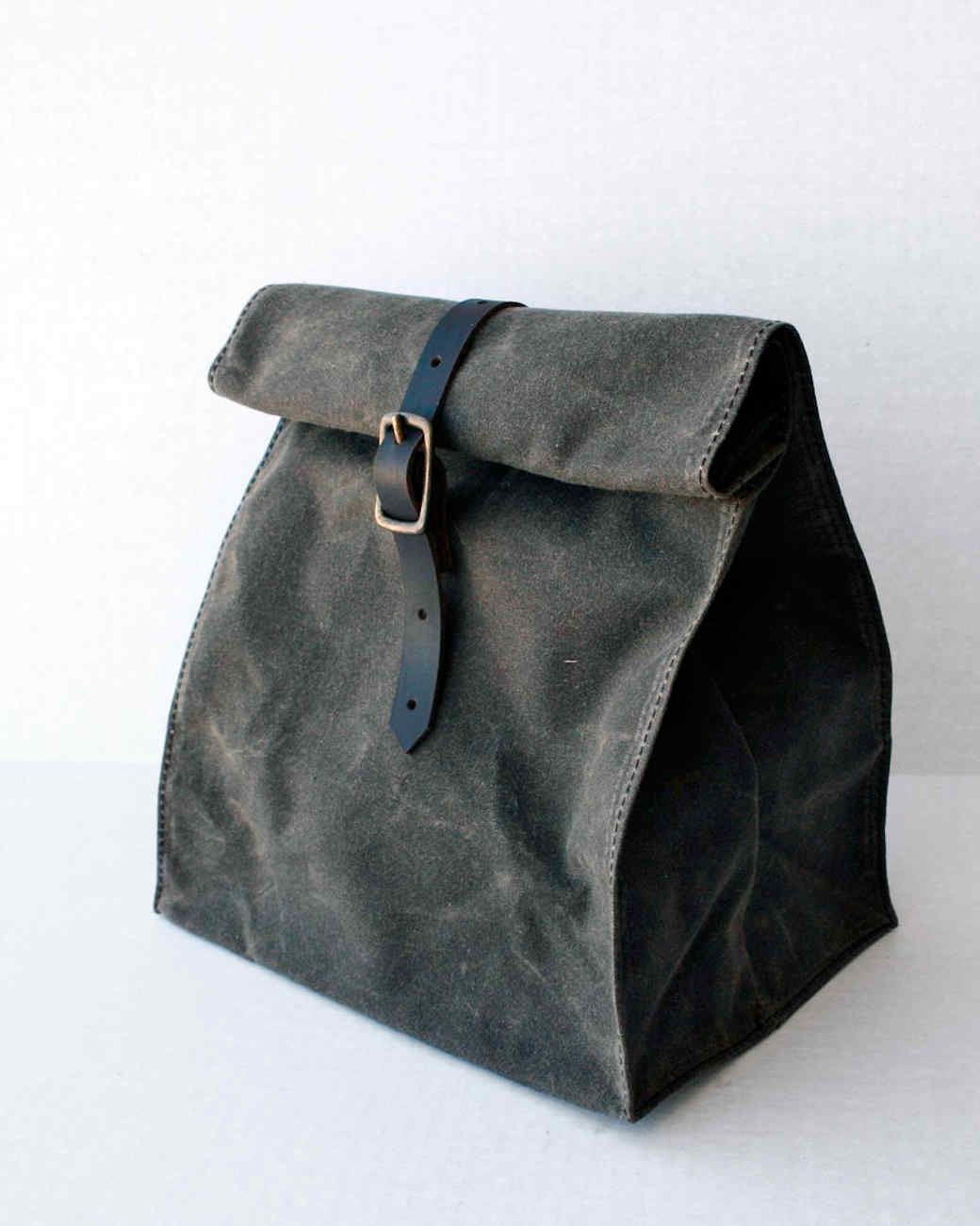 overlapsewingstudio-waxed-cotton-canvas-lunch-sack--0915.jpg