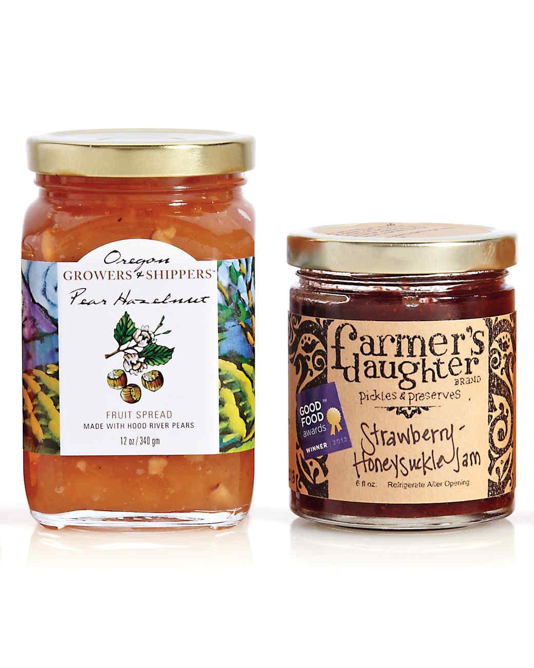 pear-hazelnut-spread-strawberry-honeysuckle-jam-mld109175.jpg
