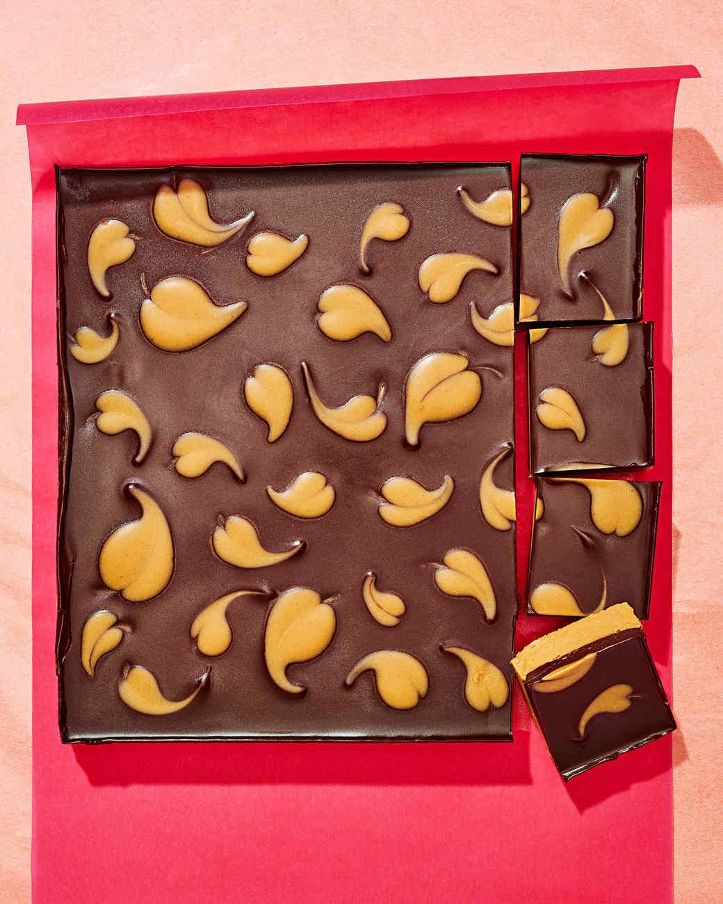 sweetie-no-bake-chocolate-peanut-butter-cup-bars-102835192.jpg