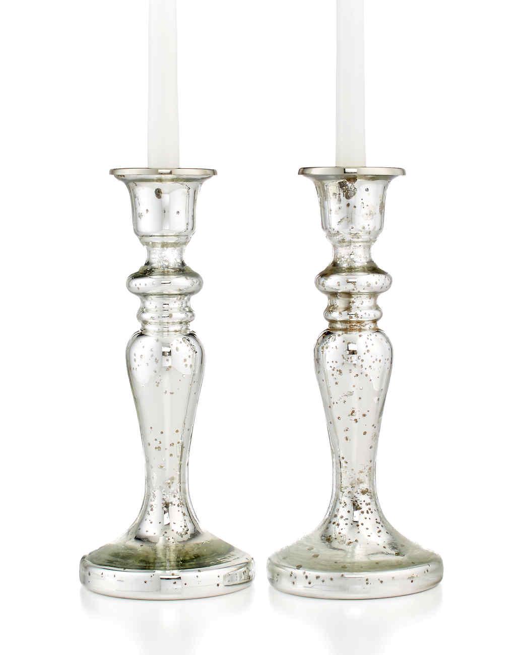 msmacys-candle-holders-mercury-glass-tapers-large-mrkt-1013.jpg