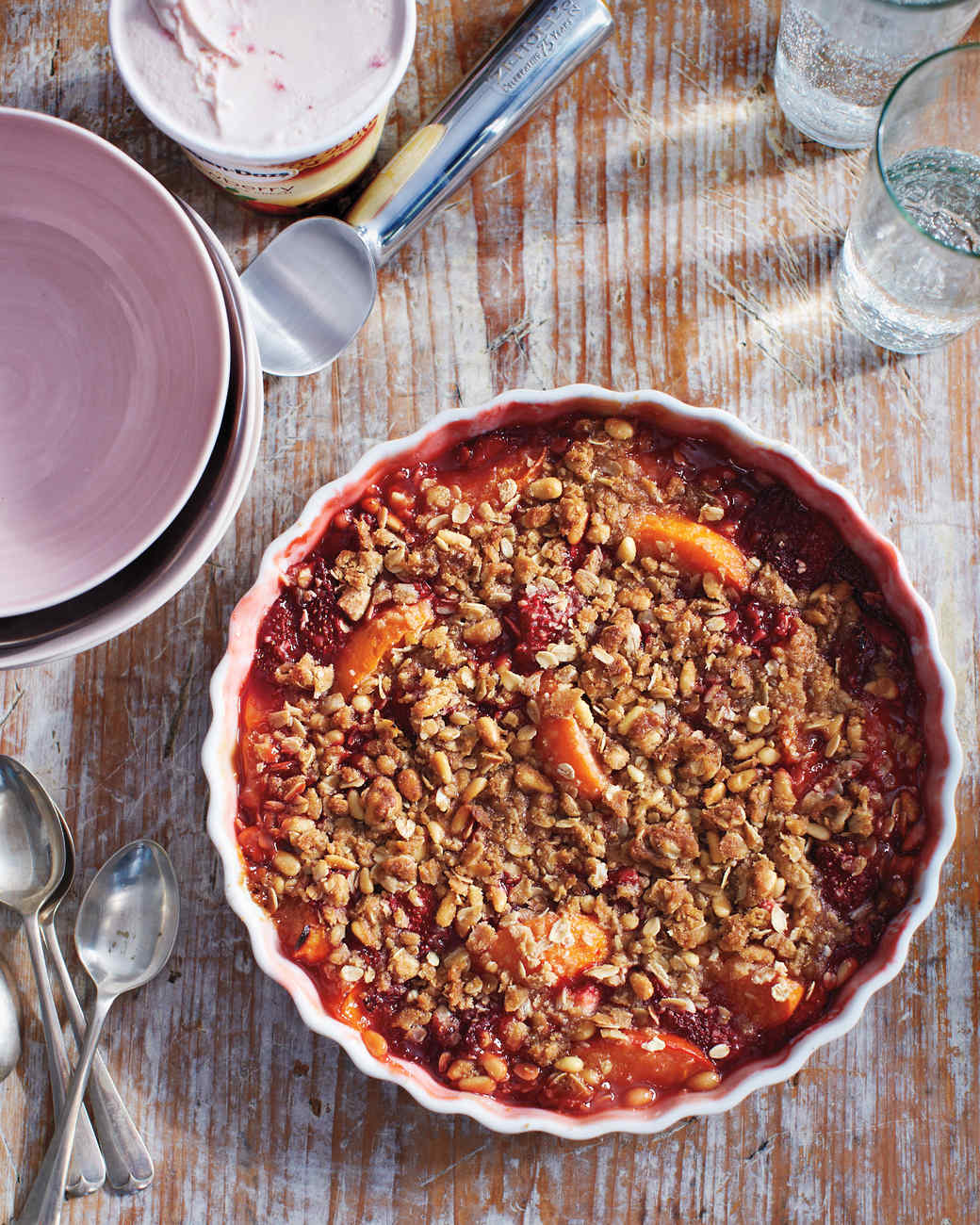 strawberry-and-apricot-crisp-with-pine-nut-crumble-ma130124.jpg