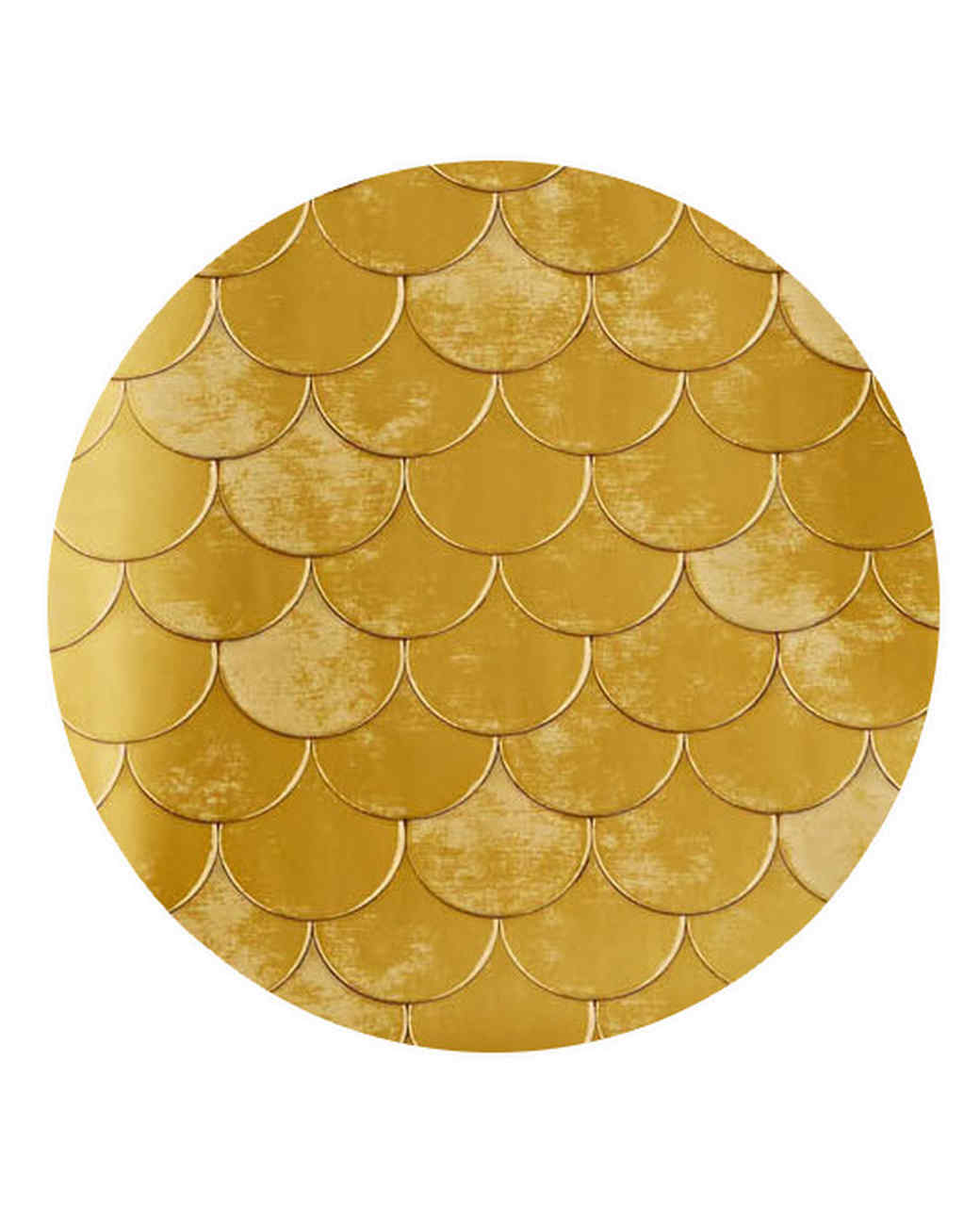 Genevieve Gorder For Tempaper Collection Wallpaper