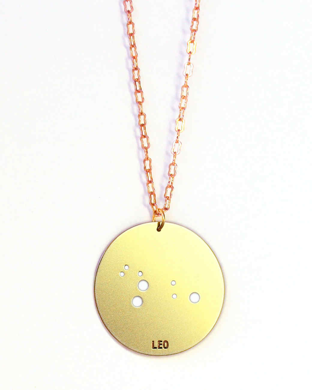 julienolanjewelry-constellation-pendant-necklace-zodiac-0915.jpg