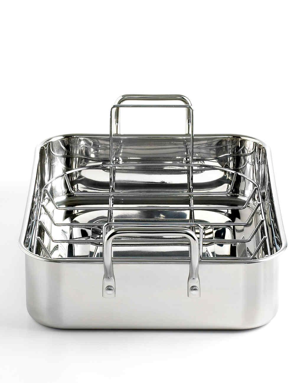 msmacys-stainless-steel-roaster-with-roasting-rack-mrkt-1013.jpg