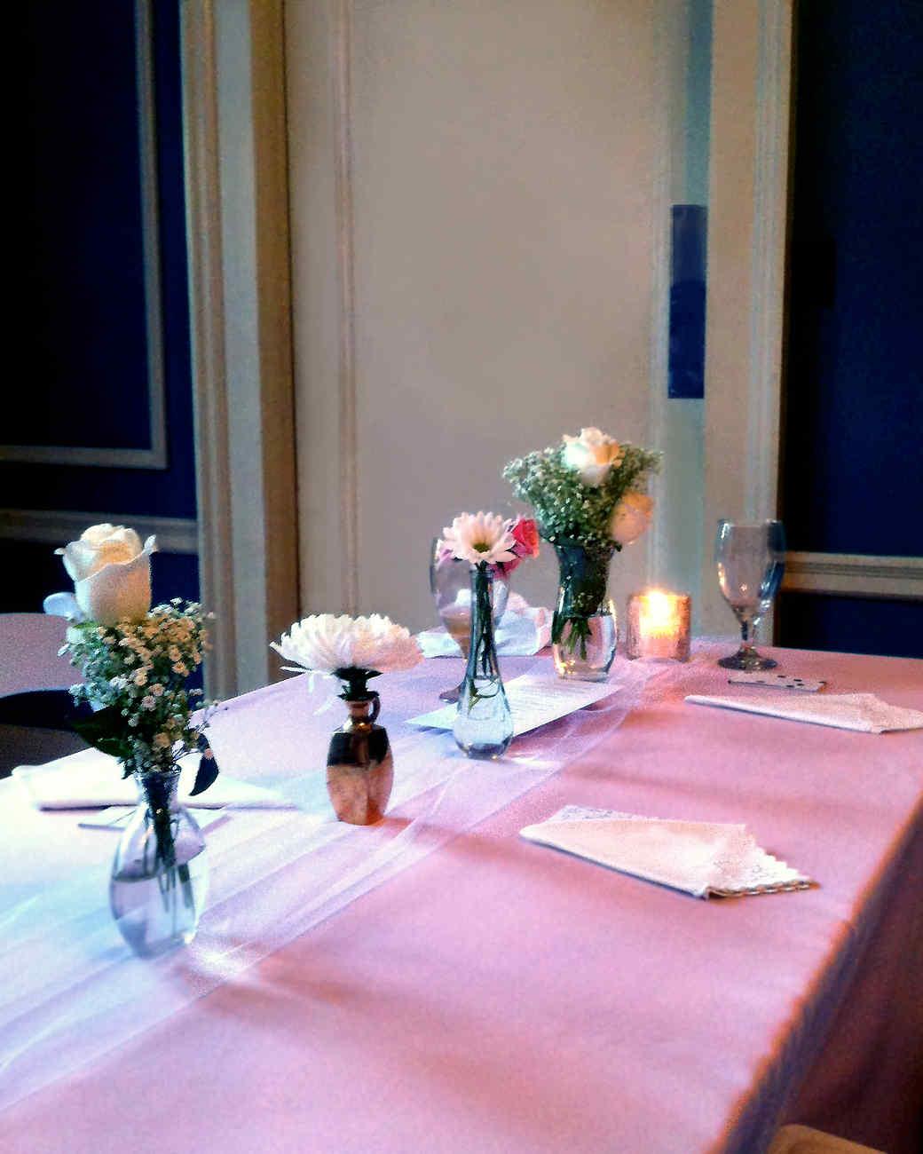 simple-candle-flower-thanksgiving-table-setting-juheakim-1115.jpg