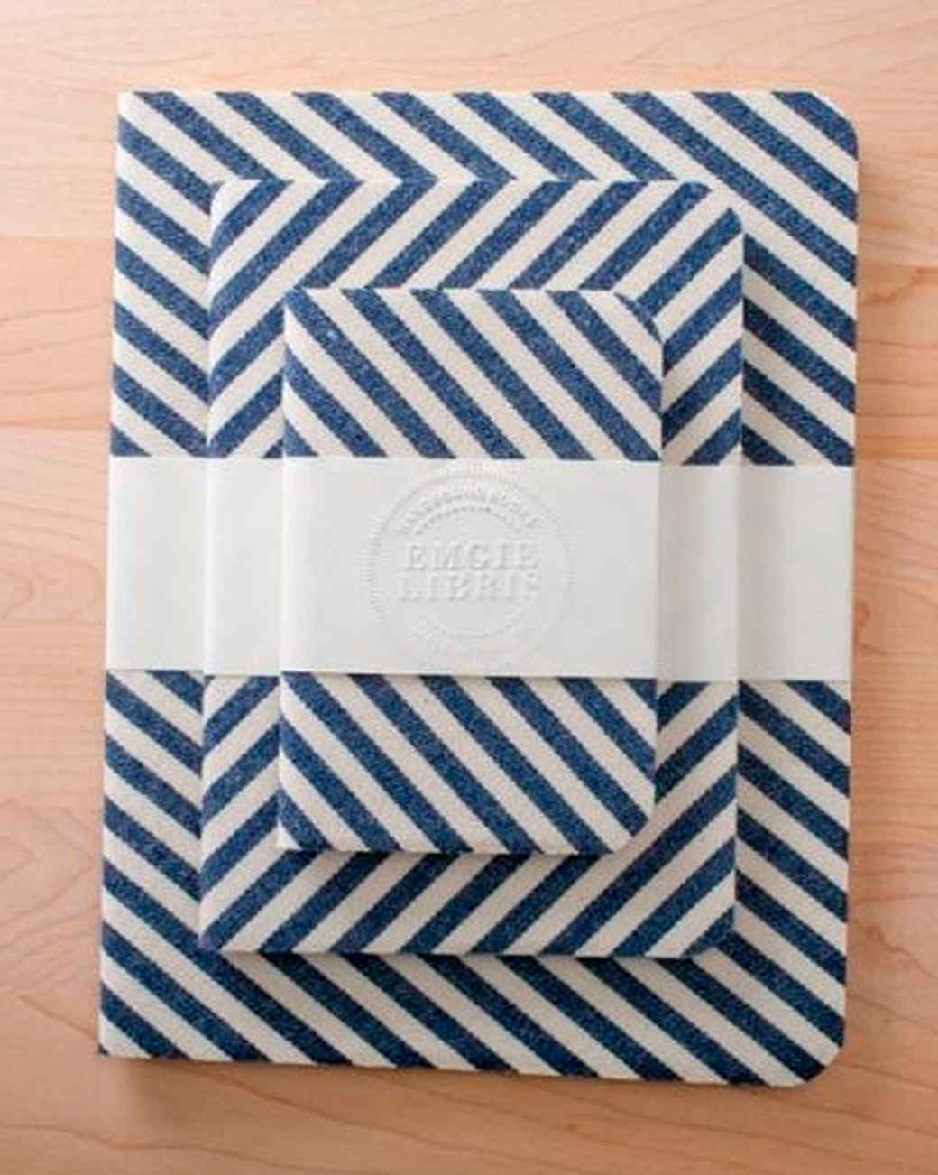 emgie-libris-journal-available-in-3-sizes-and-multiple-styles-0914.jpg