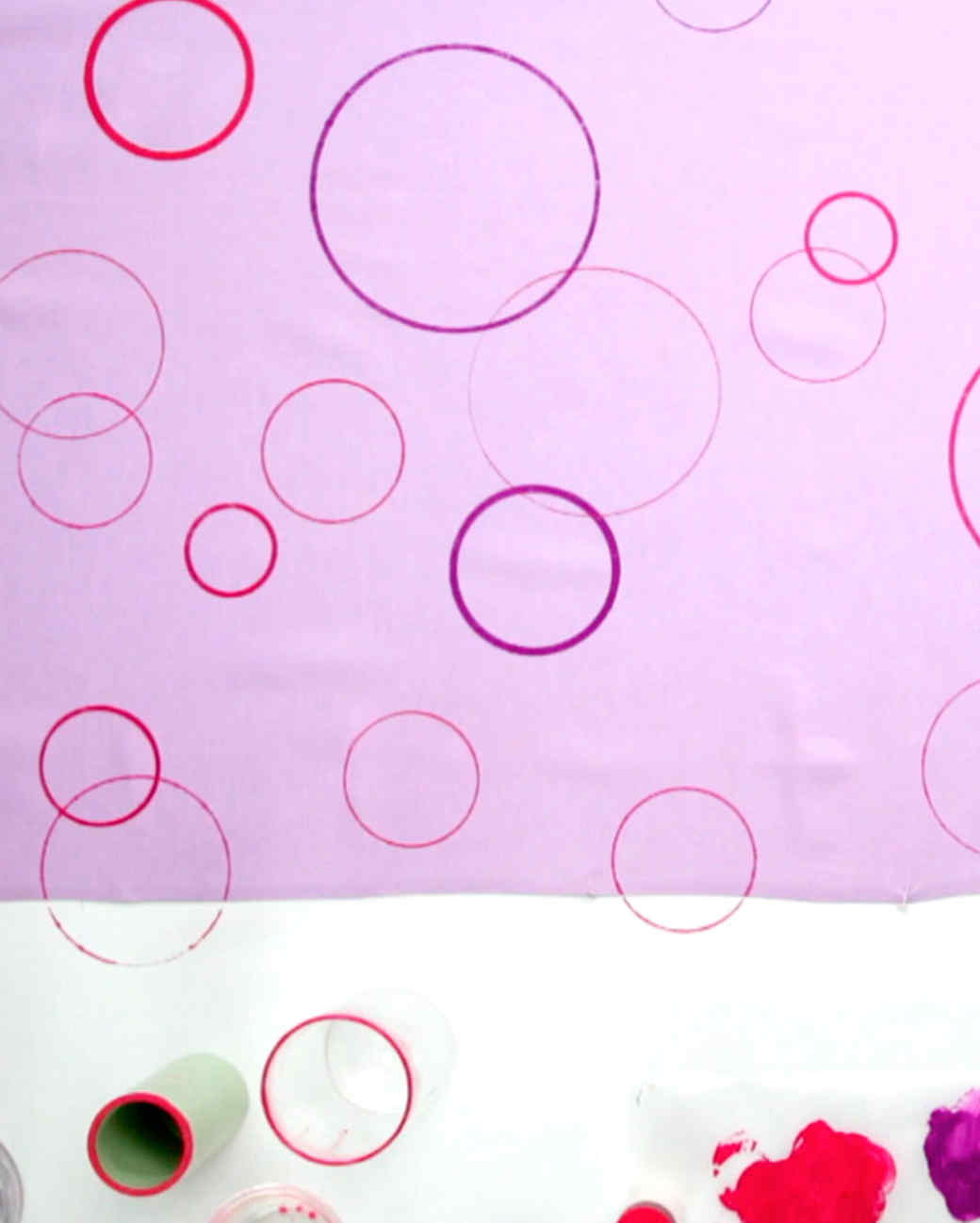 diy-style-erin-furey-diy-foundobjectprinting-craft-5-201508-diy0060.jpg