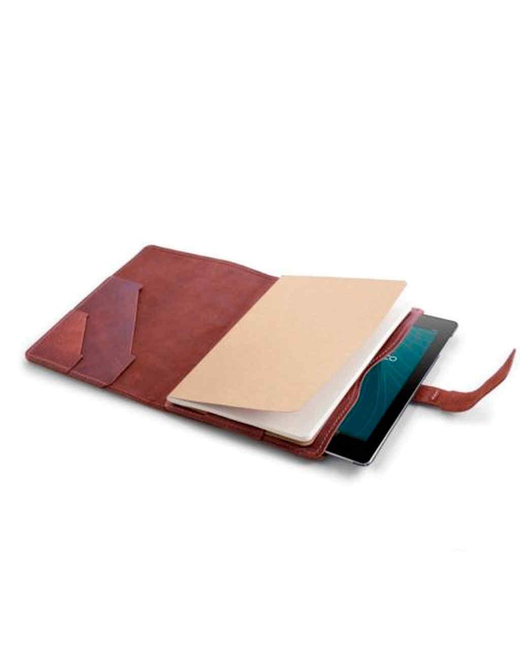 rustico-ipad-case-leather-ipad-sleeve-notebook-holder-buckle-closure-0914.jpg