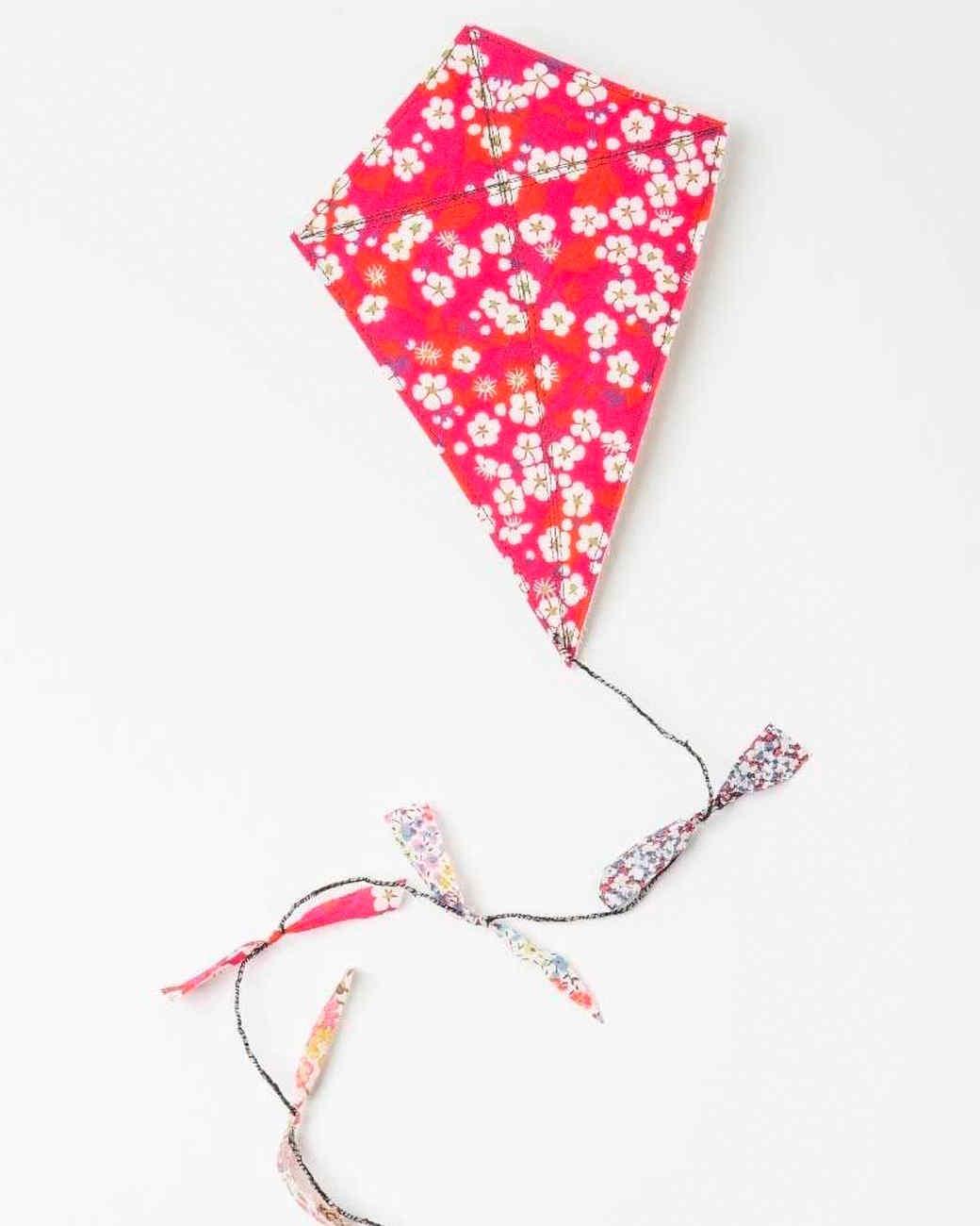h-luv-fabrications-soft-sculpture-kite-liberty-of-london-cherry-blossom-0914.jpg