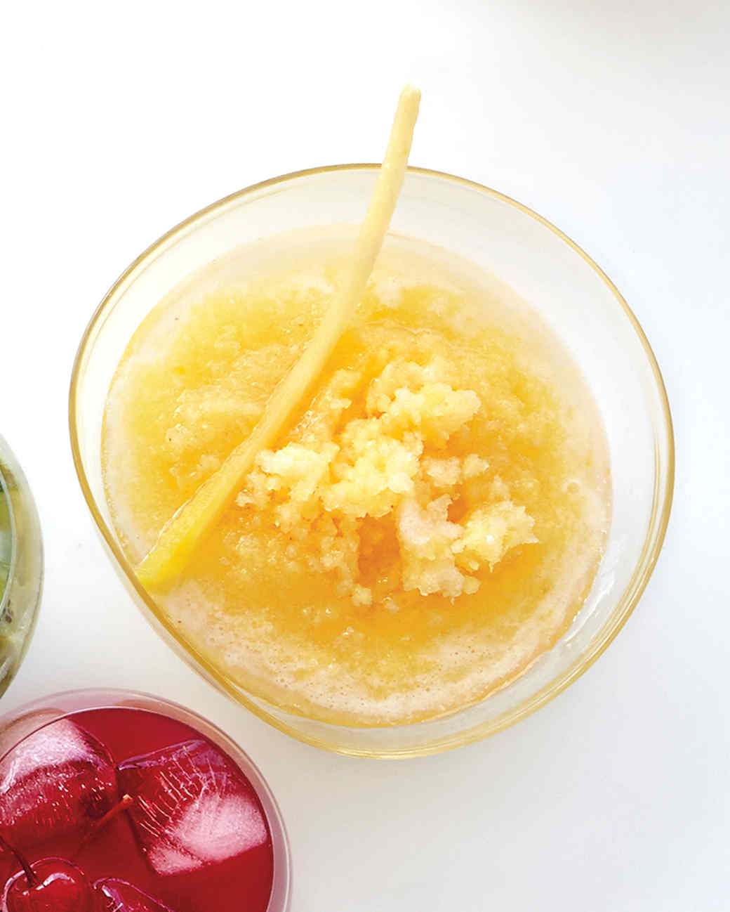 pineapple-granita-tropical-transformation-cocktails-spread-three-112-d112024r.jpg