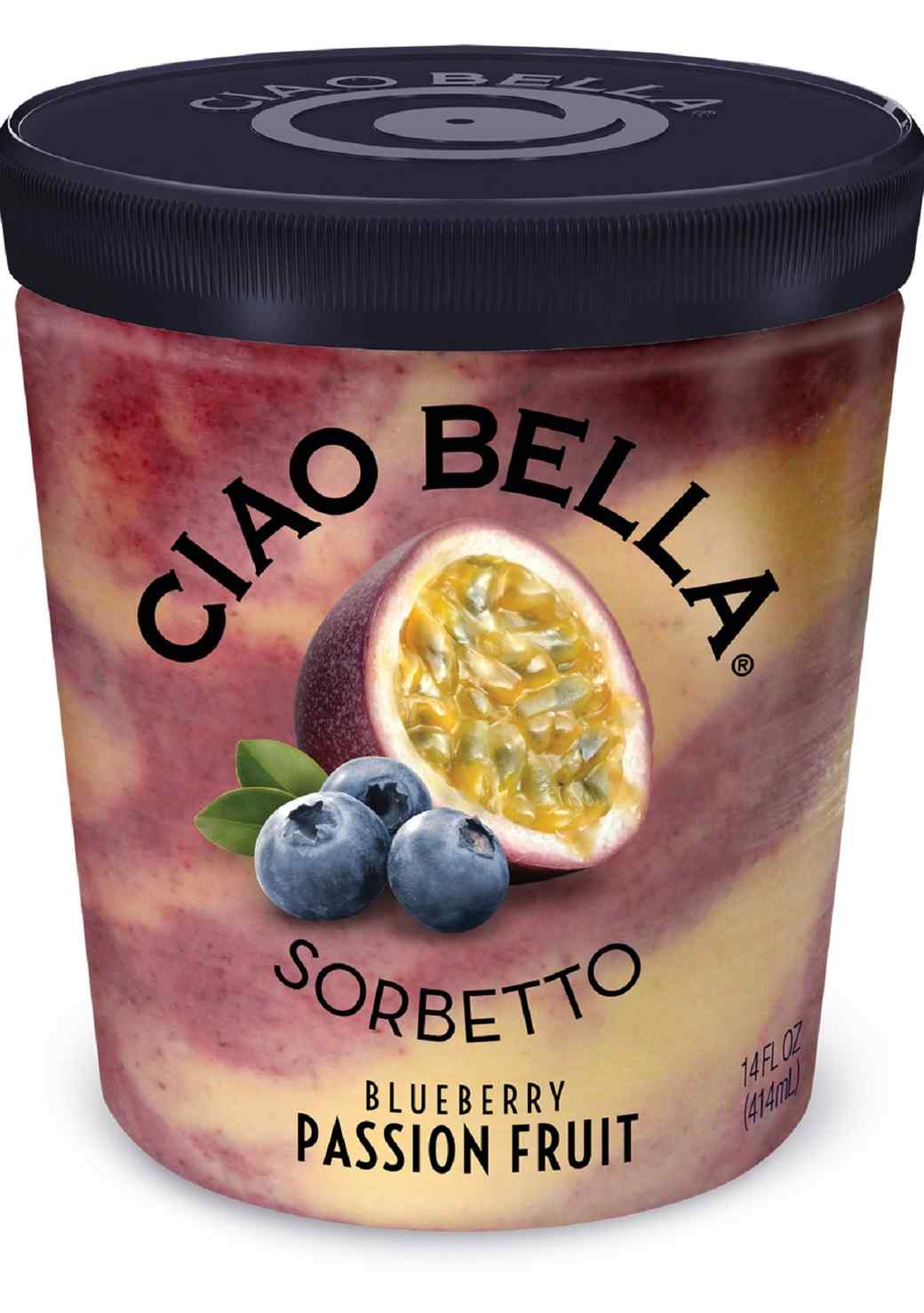 Blueberry-Passion-Fruit-Sorbetto--Martha-Stewart--Foods-You-Should-NOT-Give-Up.jpg (skyword:218609)