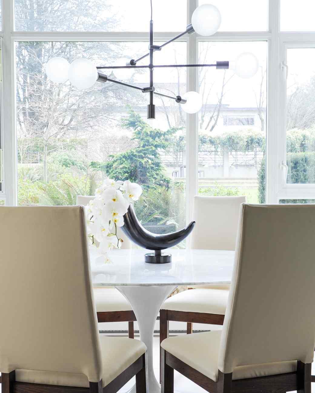 midcentury-diningroom-orchid0315