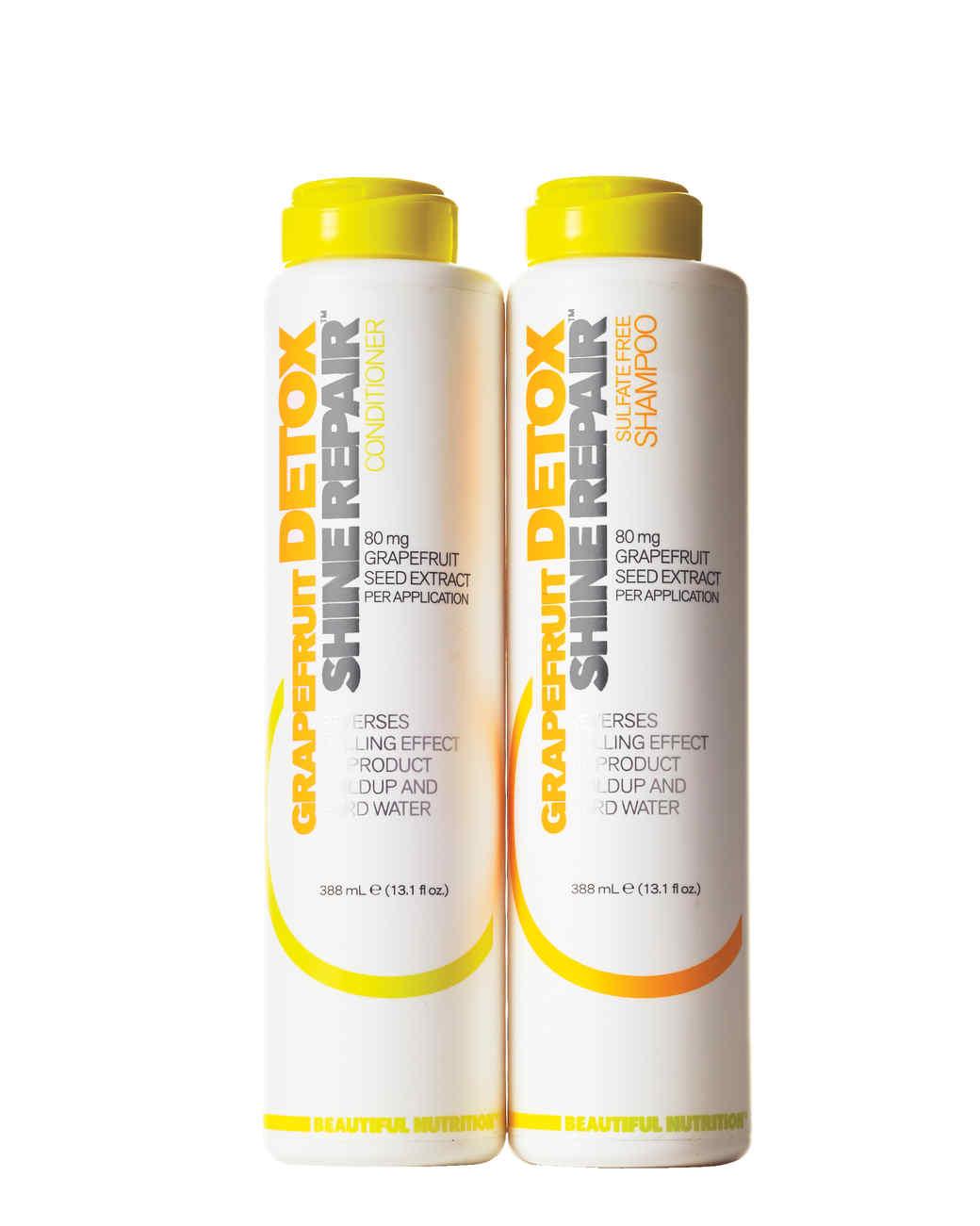 beautiful-nutrition-grapefruit-detox-shine-repair-shampoo-conditioner-022-d112325.jpg