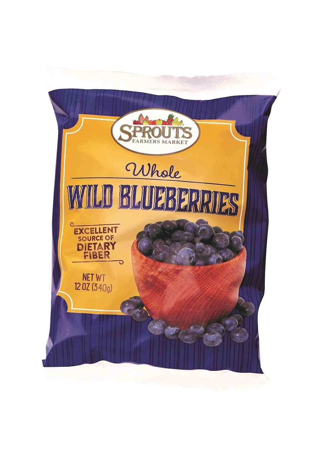 Sprouts-Blueberries-Frozen---Martha-Stewart--Foods-You-Should-Not-Give-Up-in-the-New-Year.jpg (skyword:219948)