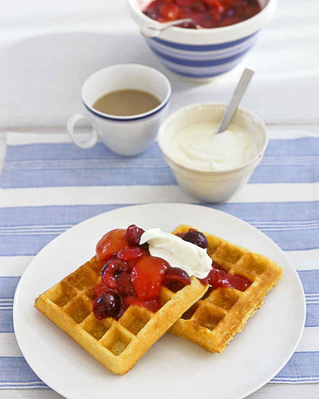 waffles_2.jpg