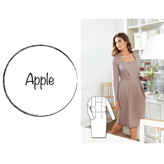 apple-1015.jpg (skyword:188045)