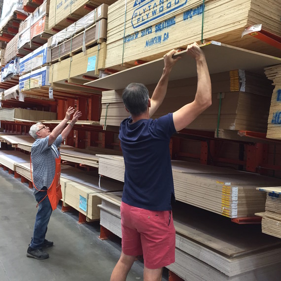 home-Depot.JPG (skyword:220474)