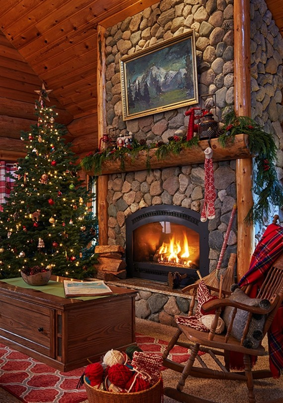 santa-home.jpg (skyword:371428)