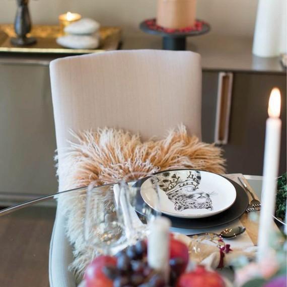 unique-dining-setting0715