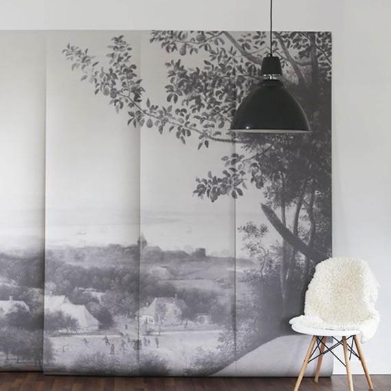 ane-wall-decor0715