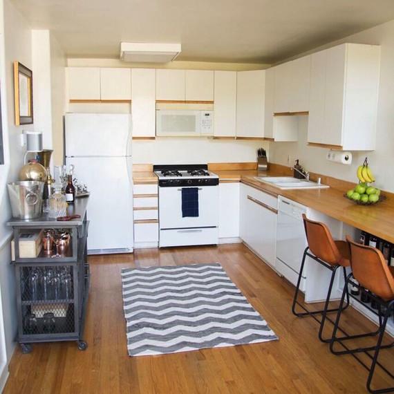 bryce-kitchen.jpg (skyword:191887)