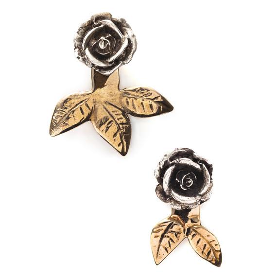 rose-earrings.jpg (skyword:226215)