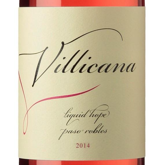 villicana-liquid-hope-0515