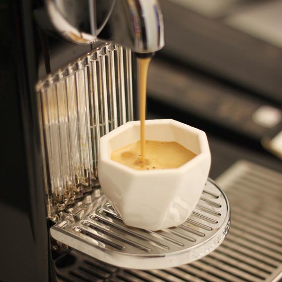 espresso1-0414.jpg
