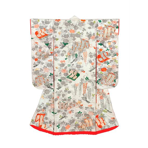 kimono-33-1115.jpg