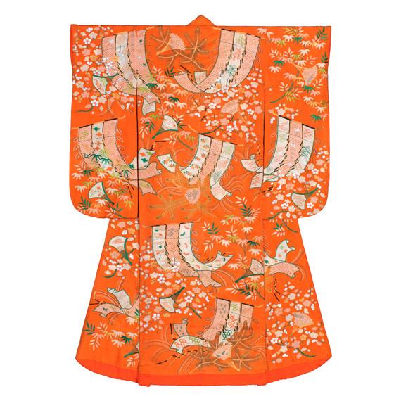 kimono-65-1115.jpg